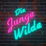 Junge Wilde, BDSM, Bondage, Kinky, köln, koeln, bonn düsseldorf, rheinland