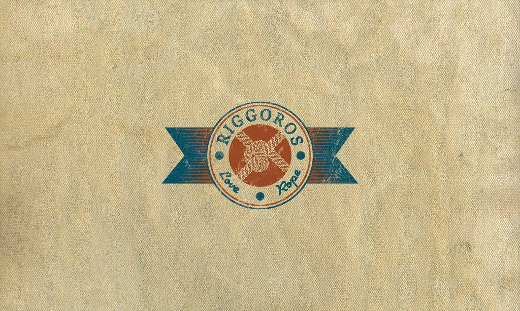 Logo von Riggors zum Beitrag Shibari